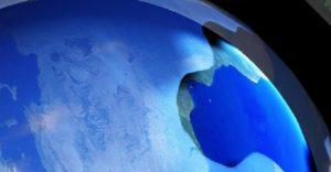 ozon layer2